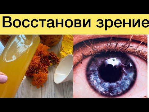Ha a látás mínusz 20