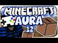 MINECRAFT: AURA #12 - DIE NEUE JUKEBOX ...