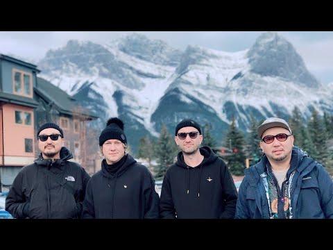 MONKEY MAJIK in Alberta