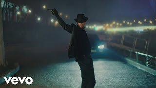 Chris Brown   Back To Love (Official Video)