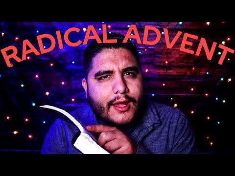 CAESAR OR JESUS? | RADICAL ADVENT READING 12/06/20