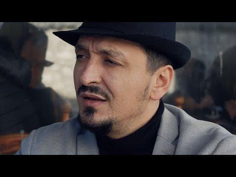 Hekurani ft Zyber Avdiu - Kthehu Dashni