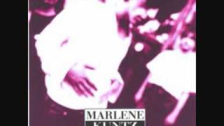 Marlene Kuntz - Ti giro intorno