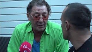 Лайма Вайкуле Рандеву 2017 День - 3