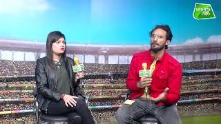 🔴 LIVE: Aaj ka Agenda | क्या ऑस्ट्रेलियाई इम्तिहान में पास होगी Team India?