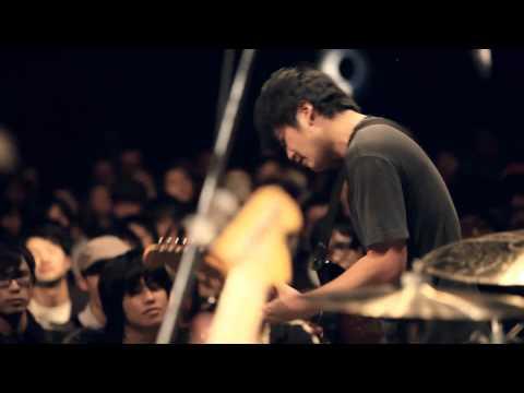 海外でも評価の高い日本のインストバンド三選