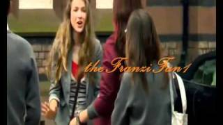 Обитель Анубиса, Nathalia Ramos - As the bell Rings