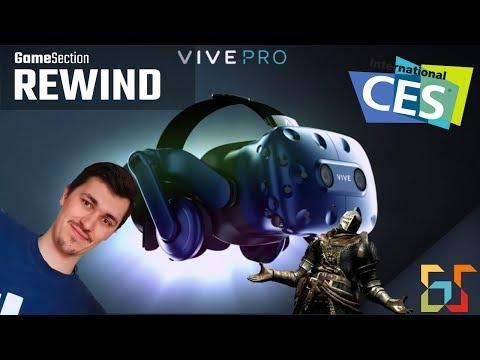 Rewind | VAU! | #2