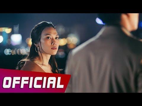 Nơi Mình Dừng Chân - Mỹ Tâm (OST Chị Trợ Lý Của Anh) | OFFICIAL MUSIC VIDEO 4K