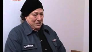 Проблему жительницы Чечни решил глава региона Рамзан Кадыров