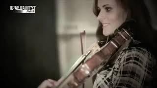 «Aleksandra Kutrzepa Quartet» і «Koty Papieża» джаз із ароматом кави