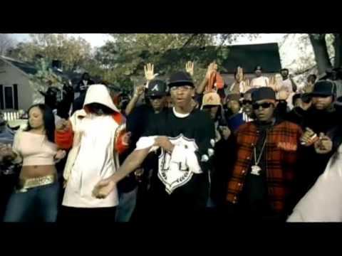 Lean Wit It Rock Wit It (Song) by Dem Franchize Boyz