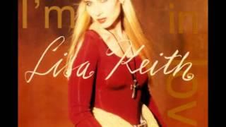 Lisa Keith Im In Love