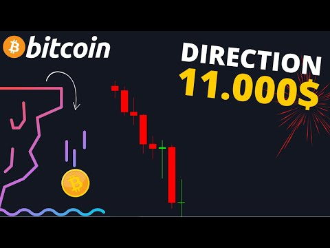 Cumpărați bitcoin cu paysafecard