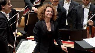 Handel: Water Music / Haïm · Berliner Philharmoniker