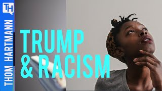 Will Impeachment Remove Racism or Just One Racist?