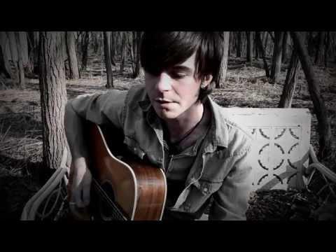 Luke Pitney - Where I've Been