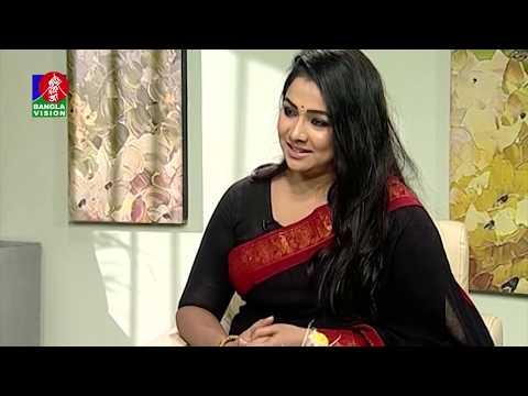 Runa Khan & Ehtesham   Sokal Belar Roddur   BanglaVision Program   Arif Hossain   Ep-1117