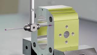 Модернизируем и производим наладку гидравлических систем прессового и промыленного оборудования от компании Гидравлик Лайн - видео