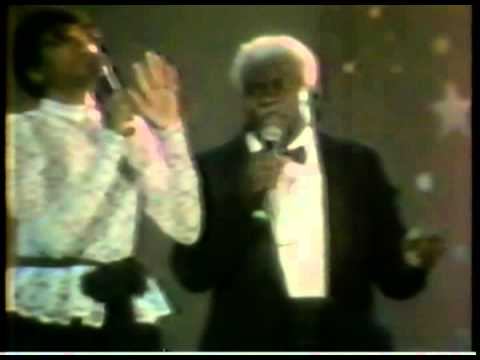 Download Rev FC Barnes & Rev Janice Brown - Rough Side Of The Mountain 1989 Stellar Awards HD Mp4 3GP Video and MP3