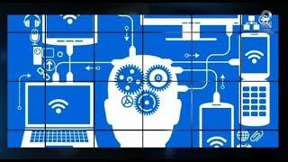 Diálogos Fin de Semana - Vida Digital. Geeks y Techies