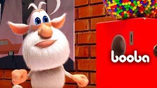 Booba - Best of 2019 ❄ Cartoon for kids Kedoo ToonsTV
