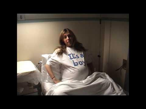 Medicina di emorroidi fantastica a gravidanza