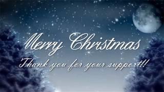 Kringle -  A Christmas Horror Short