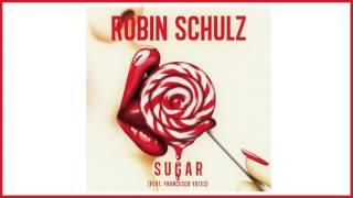 Robin Schulz - Sugar feat. Francesco Yate (Stadiumx Remix)