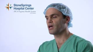 What are the risks and side effects of an epidural?