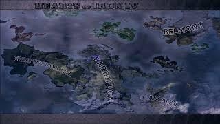hoi4 map editor mod - 免费在线视频最佳电影电视节目 - Viveos Net