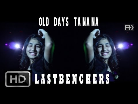 Last Benchers Movie Download In Mp4