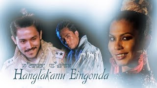 Hanglakanu Eingonda - A Gyanand Official Music Video Release