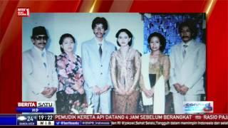 Perjalanan Jokowi Hingga Menjadi Presiden RI