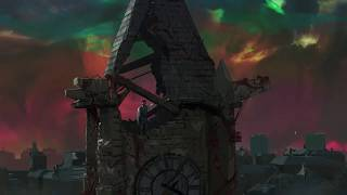 VideoImage1 Stygian: Reign of the Old Ones
