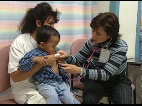 Trattamento frattura spinale di battute di entrata