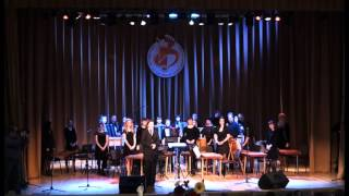 ч 2  45 Барановичскому государственному музыкальному колледжу
