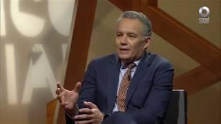 México Social - Cómo interpretar los resultados electorales