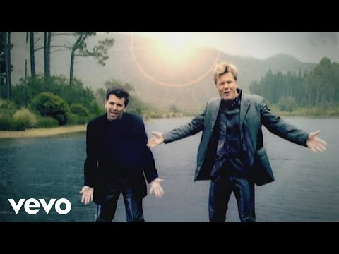 Modern Talking - You Are Not Alone (Behind The Scenes) (VOD)