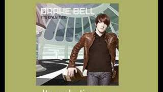 Drake Bell - Its only time