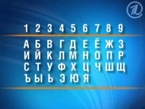 Ведическая астрология киев