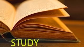 6 Hour Study Music: Studying Music with Alpha Waves for Brain Power Concentration, Focus ☯084