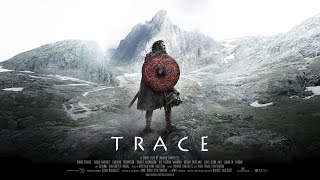 TRACE | Norwegian viking short film by Markus Dahlslett (Full movie)