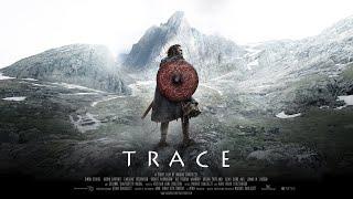 TRACE | Norwegian viking short film by Markus Dahlslett (Full movie)