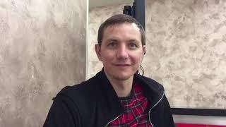 """Роман Павлюченко: """"Не верил, что Терри перейдет в """"Спартак"""""""