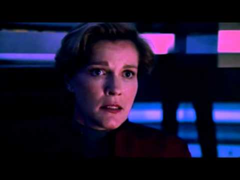 Go One More - A Janeway Epic