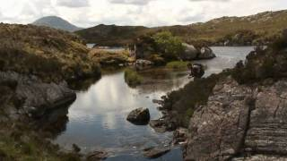 Fieldsports Britain – Trout, pigeons and politics – episode 30