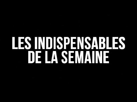 Vidéo de Jean-Marc Lainé
