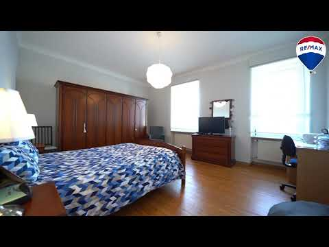 House For Sale In LUXEMBOURG BONNEVOIE