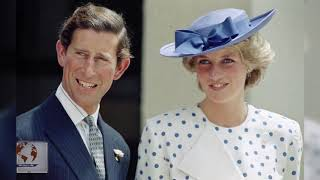 Princess Margaret never forgave Princess Diana curious TV